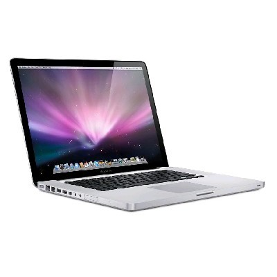 Apple MacBook Pro ME866C116GH1