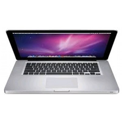 Apple MacBook Pro MGX82