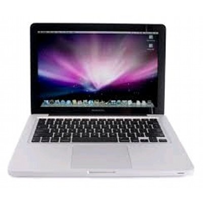 Apple MacBook Pro MGX92
