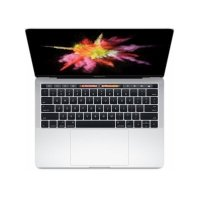 Apple MacBook Pro MLVP2