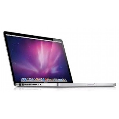 Apple MacBook Pro Z0QC000DB