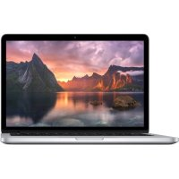 Apple MacBook Pro Z0QP000CY