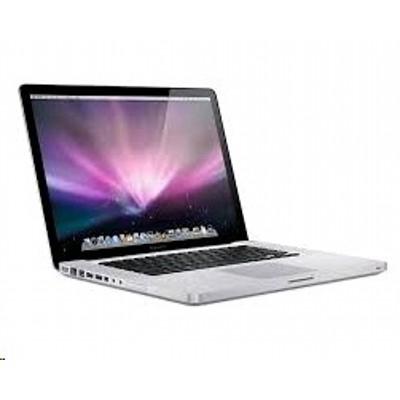 Apple MacBook Pro Z0R9000BP