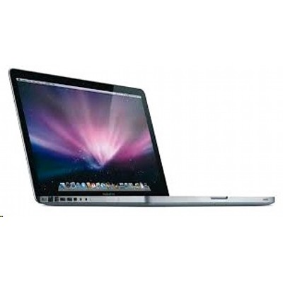 Apple MacBook Pro Z0RA00026