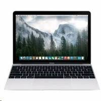 Apple MacBook Z0QT0001U