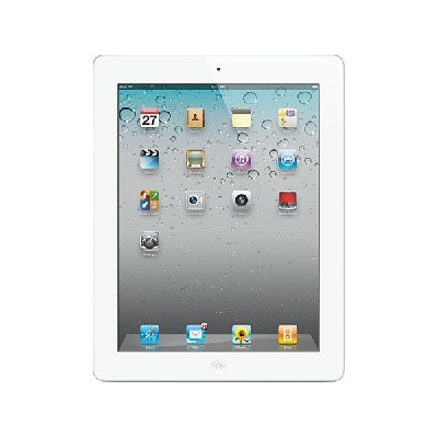 Apple new iPad 16GB MD332RS-A