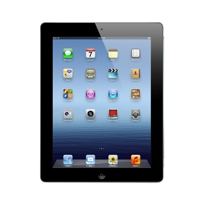 Apple new iPad 64GB MC756LL-A