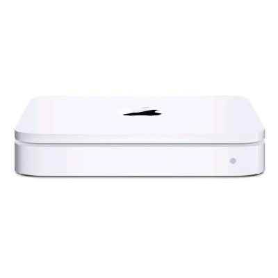 Apple TIME CAPSULE MD033RS/A