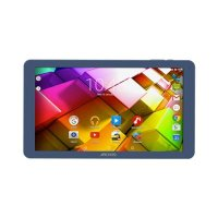 Archos 101C Copper 503213