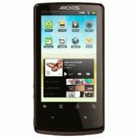 Archos 32 8GB Dark Grey