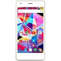 Archos A50 Diamond S 503167
