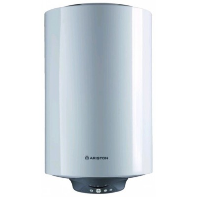 Ariston ABS PRO ECO INOX PW 50 V