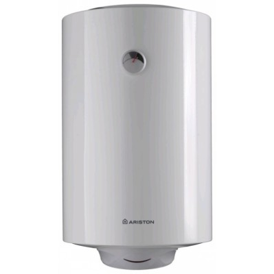 Ariston ABS PRO R 150 V