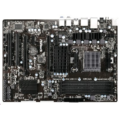 ASRock 970 Extreme 3 2.0