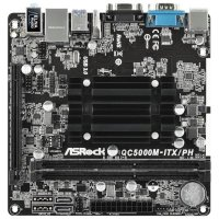 ASRock QC5000M-ITX-PH