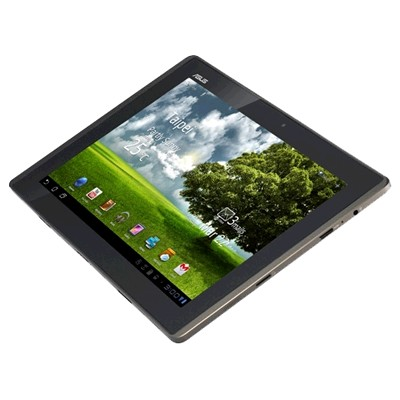 Asus Eee Pad Transformer TF101G 90OK0CT1100420Y