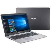 Asus K501UQ 90NB0BP2-M01220