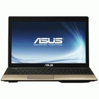Asus K55VD i5 3230M/4/750/Win 8/Brown