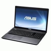Asus K95VM i7 3610QM/8/1.5TB/BT/Win 7 HP