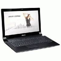 Asus N53SM i5 2450M/4/500/Win 7 HB/Silver