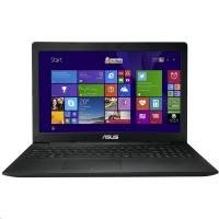 Asus P553MA 90NB04X6-M27690