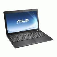 Asus P55VA i5 3320M/6/750/Win 8/Black