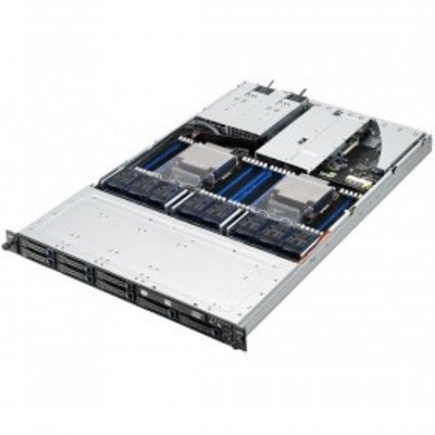 Asus RS700-E8-RS8
