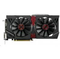 Asus STRIX-R9380-DC2-2GD5-GAMING