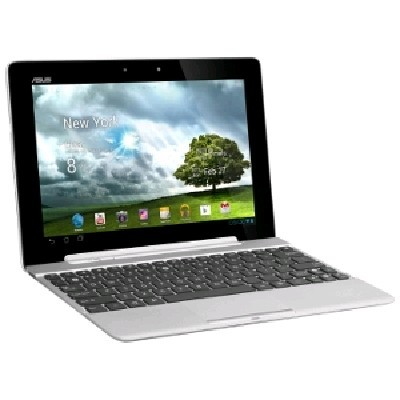 Asus Transformer Pad TF300TL 90OK0RB1101610W