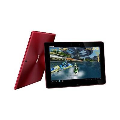 Asus Transformer Pad TF300TL 90OK0RB2101600W