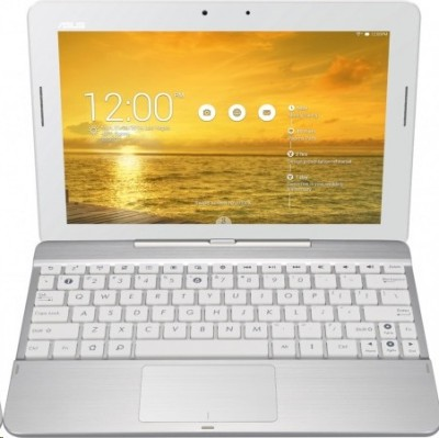 Asus Transformer Pad TF303CL 90NK0142-M00940