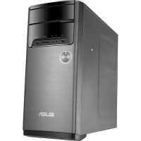 Asus VivoPC M32CD 90PD01J5-M06340