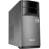 Asus VivoPC M32CD 90PD01J8-M12180
