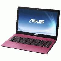 Asus X501A B980/2/320/Win 8/Pink