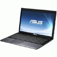 Asus X55VD 2020M/2/320/BT/DOS