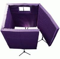 Auralex MAX-Wall 1141VB Purple