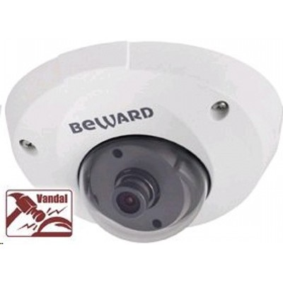Beward B1210DM 2.8MM