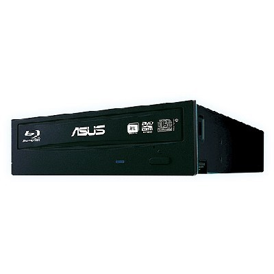 Blu-Ray Asus BC-12B1ST/BLK/G/AS