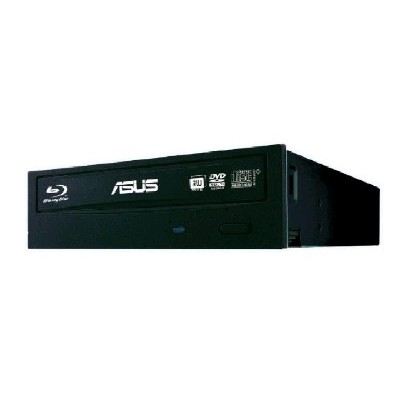 Blu-Ray Asus BC-12D1ST/BLK/B/AS