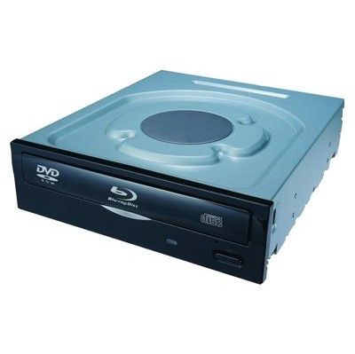 Blu-Ray Lite-On iHOS104-06