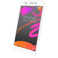 BQ Aquaris M5.5 16GB 3GB RAM White