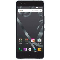 BQ Aquaris X5 Plus 16GB 2GB RAM Black-Grey