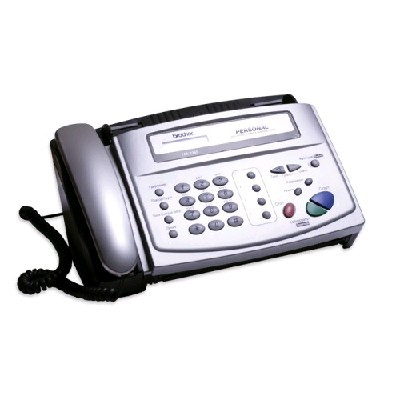 Brother FAX-236SR