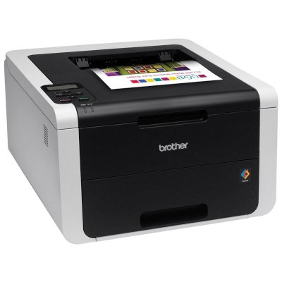 Brother HL-3170CDW
