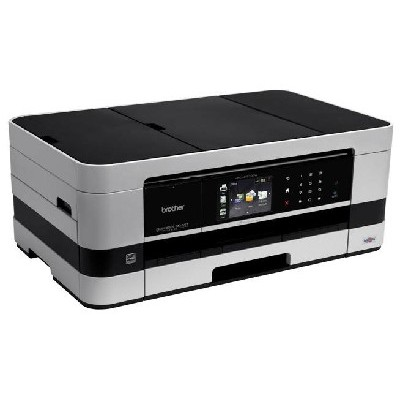 Brother MFC-J2510