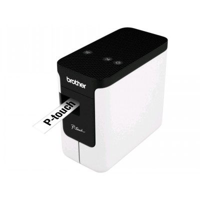 Brother PT-P700W