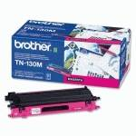 Brother TN130M