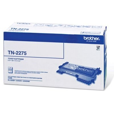 Brother TN2275