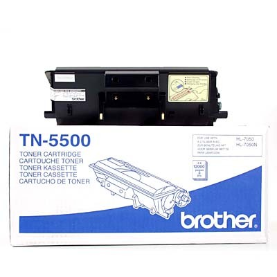 Brother TN5500