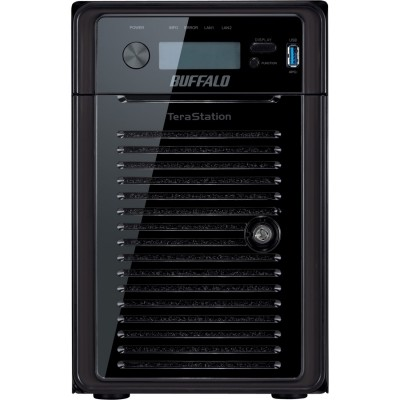 Buffalo TeraStation 5600 WS5600D1206-EU